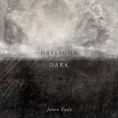 jason-eady-daylight-and-dark