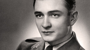 johnny-cash-military-air-force-2