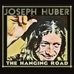 joseph-huber-the-hanging-road-1