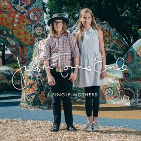 "Album Review – Justin Townes Earle's ""Single Mothers"""
