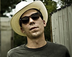 justin-townes-earle1
