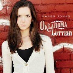 karen-jonas-oklahoma-lottery-2
