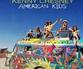kenny-chesney-amrican-kids