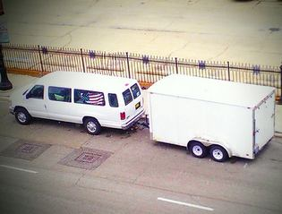 larry-and-his-flask-van