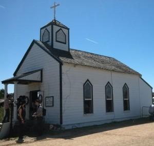 luck-tx-chapel