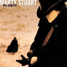 marty-stuart-the-pilgrim