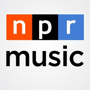 Why NPR Should Offer a Streaming Music Service