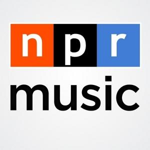 npr-music