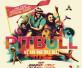 Mono-Genre Watch: Pitbull Riles the World Cup