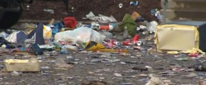 pittsburgh-trash-luke-bryan-3
