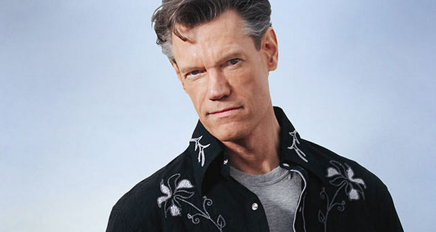 Thoughts & Prayers For Randy Travis After His Father Passes Away