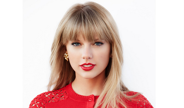 Taylor Swift Is Leaving Country. But Will Country Let Her?