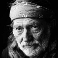"""""""God's Problem Child"""" Will Be Willie Nelson's First Project of Originals in 3 Years"""