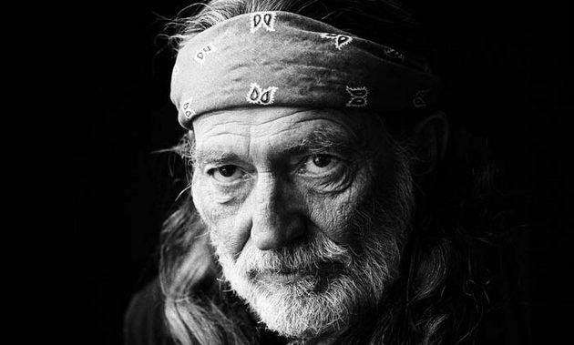"""God's Problem Child"" Will Be Willie Nelson's First Project of Originals in 3 Years"
