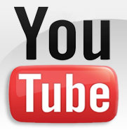 Independent Labels Back Down YouTube in Rights Fight