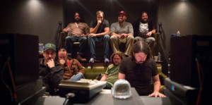 zac-brown-band-gthe-dave-grohl-sessions-vol-1