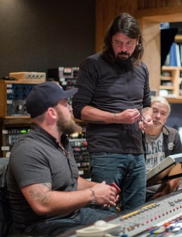 zac-brown-dave-grohl