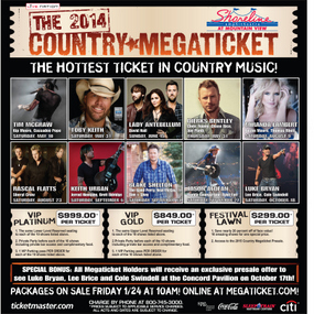 2014_SHO_CountryMegaticket_10SHOWS_full_color