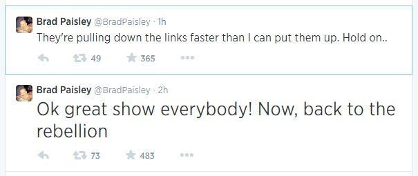 brad-paisley-sony-tweet-6
