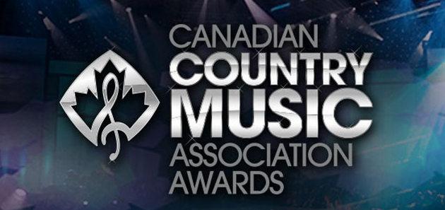 Corb Lund & Lindi Ortega Land CCMA Nominations