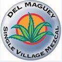 Del Maguey