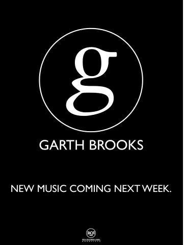 garth-brooks-new-music-1