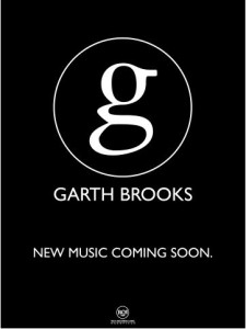 garth-brooks-new-music-ad-2