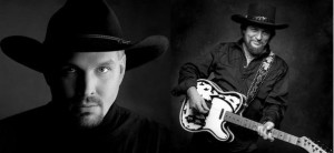 garth-brooks-waylon-jennings