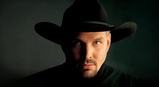 "Garth Brooks Announcement Coming 7/7: ""The Wait Is Over"""