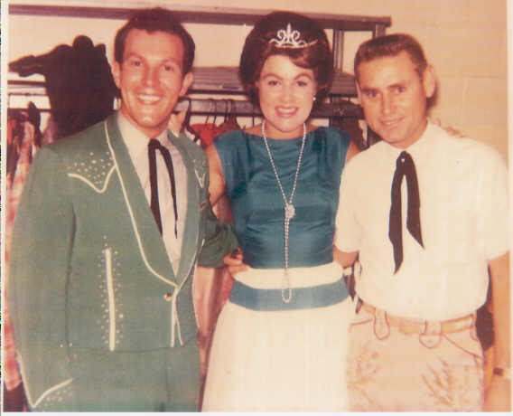 george-jones-george-riddle-patsy-cline
