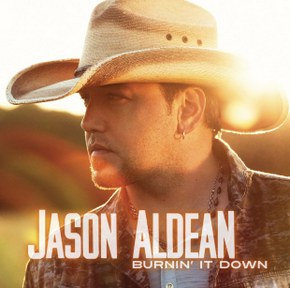 "Jason Aldean's ""Burnin' It Down"" (A Roast)"