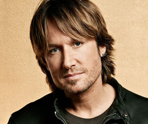 55 People Arrested, 22 Hospitalized at Keith Urban Concert