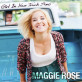 "Maggie Rose's ""Girl In Your Truck Song"" (A Rant)"