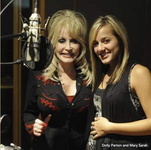 mary-sarah-dolly-parton