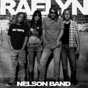 raelyn-nelson-band
