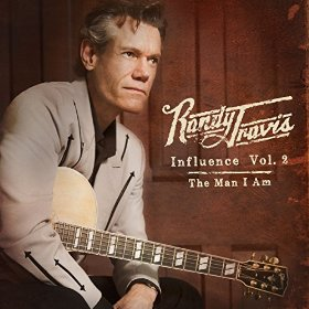 Randy Travis to Release New Album Despite Health Issues