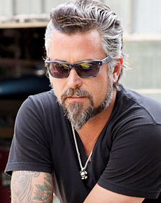 richard-rawlings