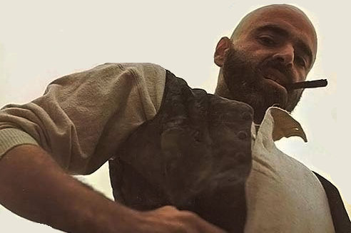 "Shel Silverstein ""A Boy Named Shel"" Biopic Coming"