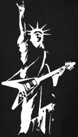 statue-of-liberty-rock-v-guitar_design