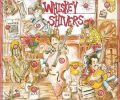 the-whiskey-shivers