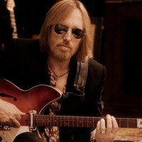 Tom Petty: More Country Than Most, and An American Music Icon For Everyone