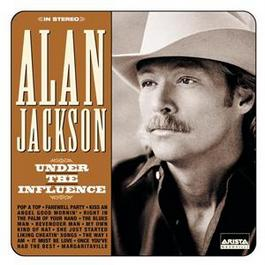 alan-jackson-under-the-influences