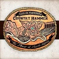 cahalen-morrison-country-hammer