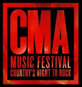 CMA Music Festival Not Representative of CMA's Mission