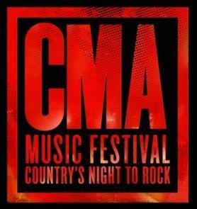 cma-music-fan-fest