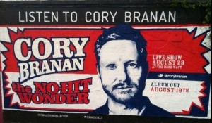 cory-branan-mural