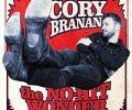 cory-branan-the-no-hit-wonder