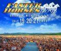 faster-horses-festival