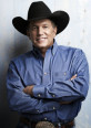 George Strait Bests Luke Bryan For Touring in 2014
