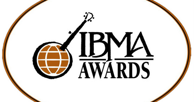 International Bluegrass Music Awards Announce 2014 Nominees